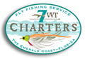 7wtCharters